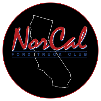 NorCal Ford Truck Club